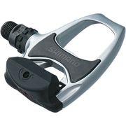 Shim pedalen SPD-SL PDR540 105 zilver