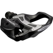 Shim pedalen SPD-SL PDR550