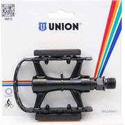 Union pedalen 600 ATB/hybruin krt