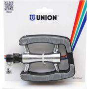 Union pedalen 823 aluminium krt