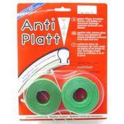 Proline antiplat groen 28(2)