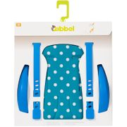 Qibbel stylingset a Polka Dot bl