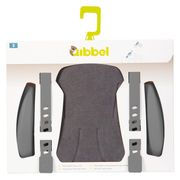 Qibbel stylingset v Elements grs