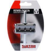 Simson remblok canti 55mm (2)