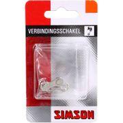 Simson achterwielschakel 5/64 9v