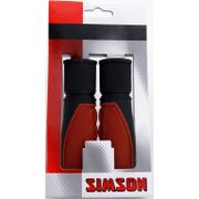 Simson handvat Lifestyle br/zwart
