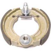 SA remsegmenten 90mm cpl HSB282