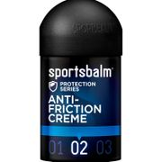 Sportsbalm Anti Friction Creme 150m