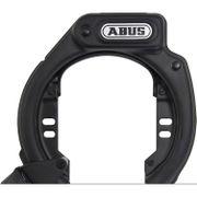 Abus ringslot Amparo 4850LH-2 ART 2