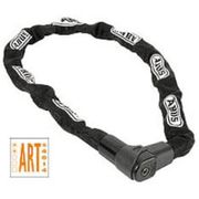 Abus kett slot City Chain 1010/110