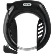 SLOT ABUS RING PRO SHIELD PLUS 5950 R INSTEEK ZW