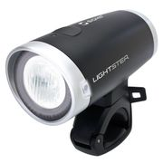 LAMP V SIGMA LIGHTSTER POWERLED EXCL 4 AA 20 LUX