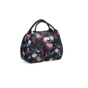 NL shoppertas Tosca Ella Black