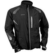 Wowow Prodark Jacket L zwart