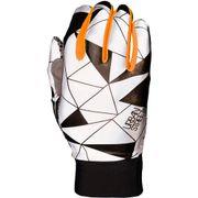 Wowow Dark Gloves Urban M or