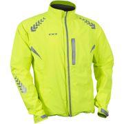 Wowow Prodark Jacket L geel
