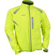 Wowow Prodark Jacket XXL geel