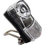 IKZI koplamp little XC-210