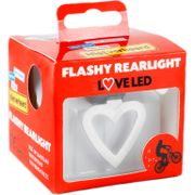 NV a licht flashy love led