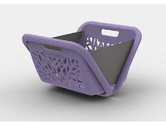 Yepp Cargo Cosmo violet