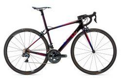 Langma Advanced SL 1 XXS Dark Purple