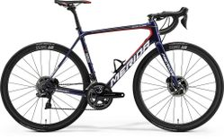 SCULTURA DISC TEAM-E BAHRAIN-MERIDA TEAM S 50CM