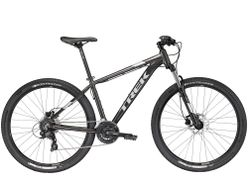 Trek Marlin 6 13.5 650b Dnister Black