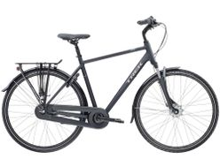 TREK L300 MEN 50 BK
