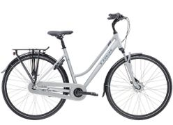 TREK L300 LADY MIDSTEP 45L SL