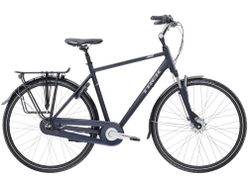 TREK L400 MEN 50 BL