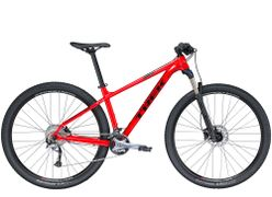 Trek X-Caliber 7 17.5 29 Viper Red