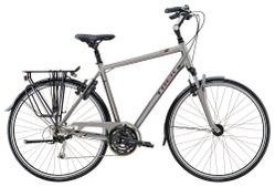 TREK T300 MEN 60 SL