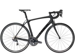 Domane SLR 6 56 Matte/Gloss Trek Black