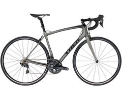 Trek Emonda SLR 6 H2 56 Matte Anthracite/Gloss Black