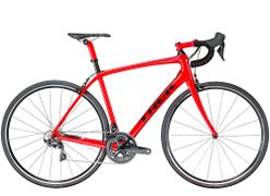 Trek Domane SL 6 60 Viper Red/Onyx Carbon