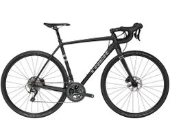 Checkpoint ALR 4 58 Matte Trek Black