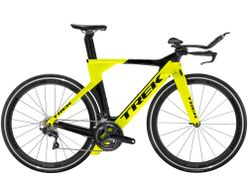 Speed Concept L Radioactive Yellow/Trek Black