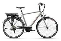 Koga E-inspire 54cm Inklusief Accu 300