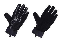 HANDSCHOEN XLC WINTER ZW XL CGL19