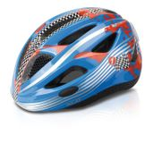 VALHELM XLC YOUNGSTER RACER BL S/M