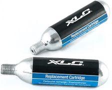 CO2 PATROON XLC 16GR SET A 2
