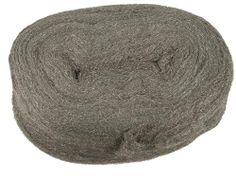 Staalwol Cyclus fijn nr. 2 (175 gram)