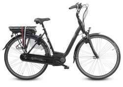 Sparta M7b LTD DLI57 BLACKMAT 500wh