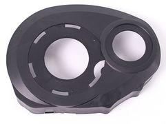 BCH1270015063 Bosch Stuurverstellerdeel Active/Pe