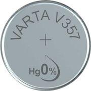 Batterij Varta Alkaline V13GS SR44
