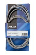 KABEL XLC REM A KPL SH NEXUS 4/8V ZI 6275