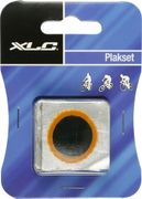 XLC PLAKSET PLEISTER 25MM