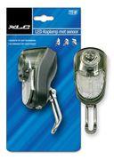 KOPLAMP XLC GALAXY BL115WODC CDS LED NDY AUT KB