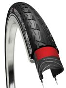 BUB 28X11/8 CST 28-622 R XPEDIUM ONE ZW