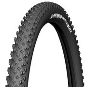 Michelin MTB Band WildraceR Vouw 54-622/29X2.10